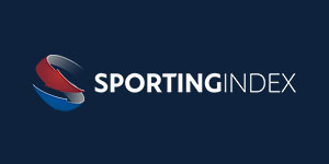 Sporting Index Casino review