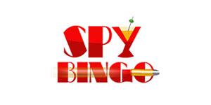 Spy Bingo Casino review