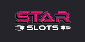 Star Slots review