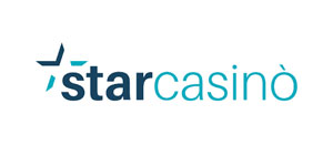 Latest no deposit free spin bonus from StarCasino