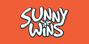 Latest UK Bonus Spin Bonus from Sunny Wins