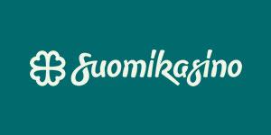 Suomikasino review