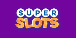Superslots review
