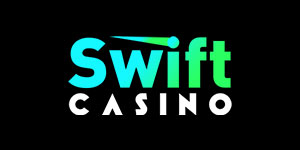 Latest UK Bonus Spin Bonus from Swift Casino
