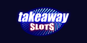 Latest UK Bonus Spin Bonus from TakeAwaySlots