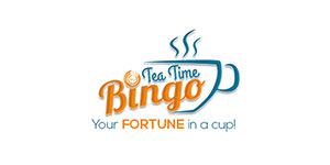 Latest UK Bonus Spin Bonus from Tea Time Bingo