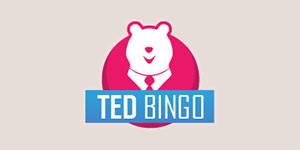 Latest UK Bonus Spin Bonus from Ted Bingo