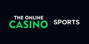 TheOnlineCasino Sports