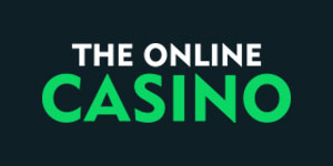 Latest no deposit free spin bonus from TheOnlineCasino