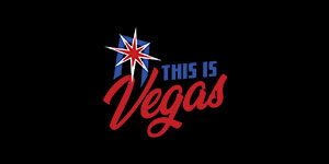 This is Vegas review