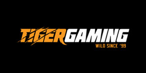TigerGaming review