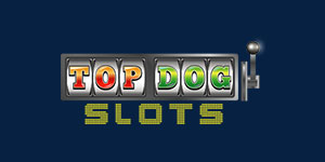 Top Dog Slots Casino review