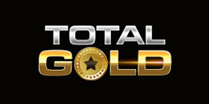 Latest UK Bonus Spin Bonus from Total Gold Casino