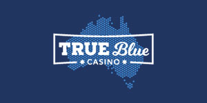 Latest Free Spin Bonus from True Blue