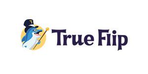 Latest Free Spin Bonus from TrueFlip