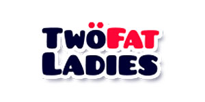 Latest UK Bonus Spin Bonus from Two Fat Ladies Bingo