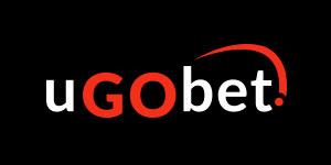 Latest Free Spin Bonus from Ugobet Casino
