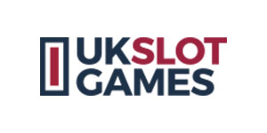 Latest UK Bonus Spin Bonus from UK Slot Games Casino