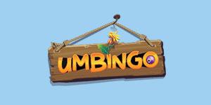Umbingo Casino