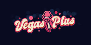 Latest no deposit free spin bonus from VegasPlus