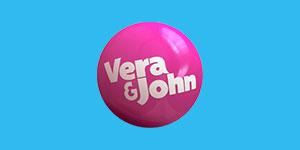 Vera and John Casino review