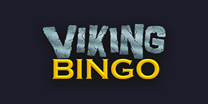 Latest UK Bonus Spin Bonus from Viking Bingo