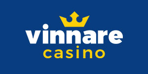 Latest no deposit free spin bonus from Vinnare Casino