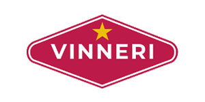 Vinneri review