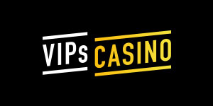 Latest UK Bonus Spin Bonus from VIPs Casino
