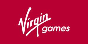 Latest Free Spin Bonus from Virgin Games Casino