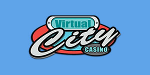 Virtual City Casino review