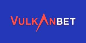 VulkanBet Casino review