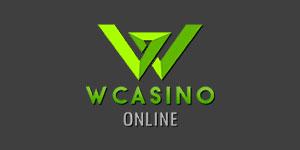 Latest Free Spin Bonus from Wcasino