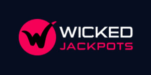 Latest UK Bonus Spin Bonus from Wicked Jackpots
