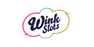 Latest Free Spin Bonus from Wink Slots Casino