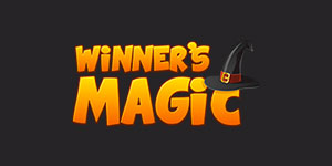 Winners Magic review