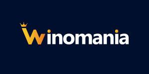 Latest UK Bonus Spin Bonus from WinOMania Casino