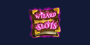 Latest UK Bonus Spin Bonus from Wizard Slots Casino