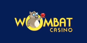 Wombat Casino review