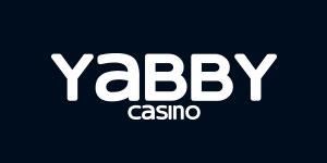 Yabby Casino review