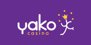 Latest UK Bonus Spin Bonus from Yako Casino