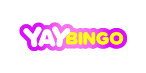 Latest UK Free Spin Bonus from Yay Bingo Casino