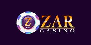 Zar Casino review