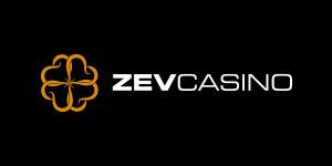 Zevcasino review