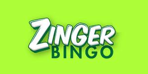 Zinger Bingo Casino review